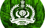 IFS Notification 2021 – Opening for 70 DIGF Posts
