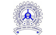 IIT-ISM Dhanbad Notification 2021 – Openings For 21 Technical Officer Posts