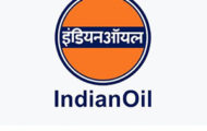 IOCL Notification 2021 – Openings For Various Jr Engineering Assistant Posts