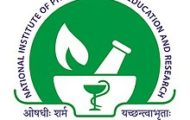NIPER Notification 2021 – Openings For Various Assistant Professor Posts