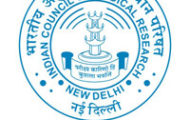 NIRRH Notification 2021 – Openings For Various Research Fellow Posts