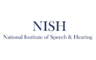 NISH Notification 2021 – Opening for Various Lecturer Posts