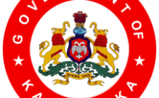 RDPR Karnataka Notification 2021 – Opening for 13 Manager Post