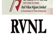 RVNL Notification 2021 – Opening for Various General Manager Posts