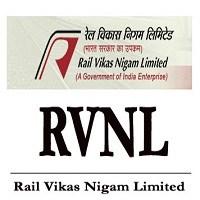 RVNL Notification 2021