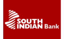 South Indian Bank Notification 2021 – Opening for Various Probationary Officer Posts