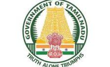 TN Health Notification 2021 – Opening For 300 Staff Nurse Posts