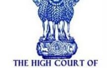 Tripura High Court Notification 2021 – Openings For Various Group D Posts