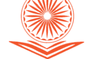 UGC Notification 2021 – Opening for Various Assistant Professor Posts