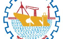 cochin shipyard-notification-2021
