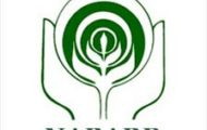NABARD Notification 2021 – Opening for Various Executive Posts