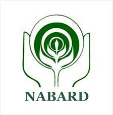 NABARD Notification 2021