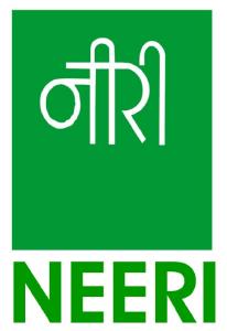 csir-neeri notification 2021