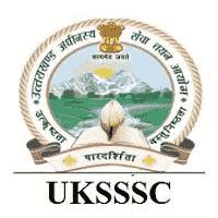 uksssc-logo21