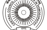 CCRH Notification 2021 – Openings For Various JRF Posts