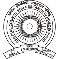 CCRH Notification 2021