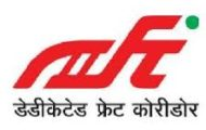 DFCCIL Notification 2021 – Opening for 1074 Jr. Executive Posts