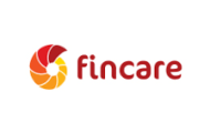 Fincare Notification 2021 – Openings For Various Executive Posts