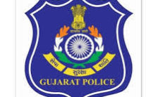 Gujarat Police Notification 2021 – Opening for 10459 Constable Posts