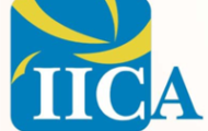 IICA Notification 2021 – Openings For Various Fellow Posts