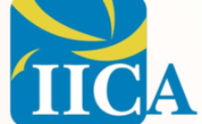 IICA Notification 2021