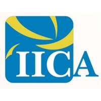 IICA Notification 2021