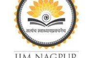 IIM Nagpur Notification 2021 – Openings For Various Associate Posts