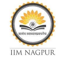IIM Nagpur Notification 2021