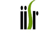 IISR Notification 2021 – Openings For Various Field Assistant Posts