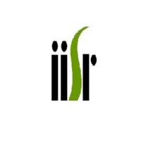 IISR Notification 2021
