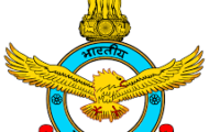 Indian Air Force Notification 2021 – Opening for Various Group Y Post Posts