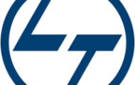 L&T Notification 2021 – Openings For Various  BIS Posts