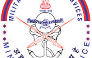 MES Notification 2021 – Opening for 572 Draughtsman & Supervisor posts