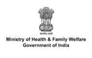 MoHFW Notification 2021 – Opening for 06 Operator Post Posts