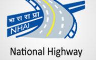 NHAI Notification 2021 – Opening for Various CGM Posts
