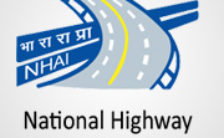 NHAI Notification 2021 – Opening for Various Assistant Posts