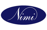 NIMI Notification 2021 – Opening for 23 Consultant Posts