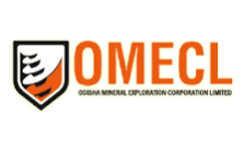 OMECL Notification 2021 – Opening for 10 Executive Posts