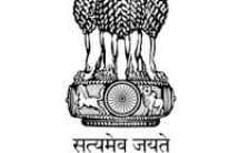 RCRB Notification 2021 – Opening for 385 Junior Assistant Posts