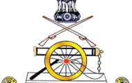 RFI Notification 2021 – Opening for 53 Technician Posts