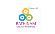 Rathinam College Notification 2021 – Opening for Various Professor  Posts