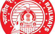 South Central Railway Notification 2021 – Opening for 96 Junior Engineer Posts