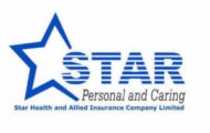 Star Health Insurance  Notification 2021 – Openings For 17  Executive Posts