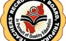 TTRB Notification 2021 – Opening for 2373 Teacher Posts