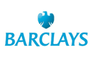 Barclays Notification 2021 – Openings For Various Business Analyst  Posts