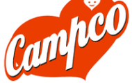 CAMPCO LTD Notification 2021 – Opening for 54 JE, Executive Posts