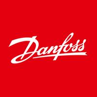 Danfoss Notification 2021