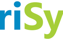 TriSys Notification 2021 – Opening for Various Developer Posts