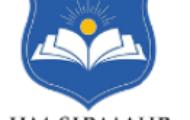 IIM Sirmaur Notification 2021 – Openings For Various Assistant Posts
