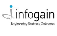 Infogain Notification 2021